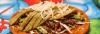 Mexican Food Fairfield, CA